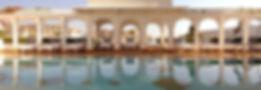 taj-lake-palace-udaipur.jpg