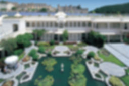taj-lake-palace-facilities.jpg