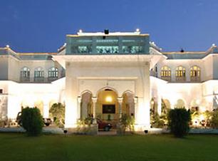 Hari-Mahal-Palace-Wedding.png