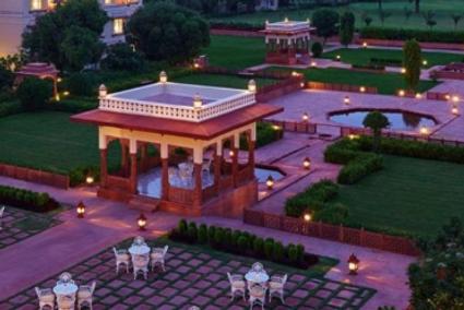 Jai-mahal-palace-wedding.png