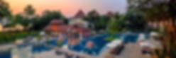 grand-hyatt-resort-goa.jpg