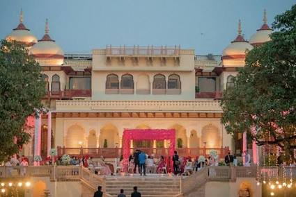 Rambagh-Palace-Wedding.png