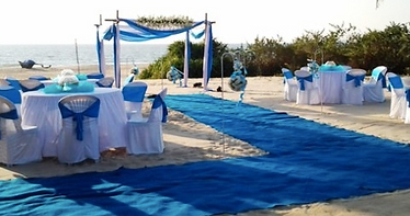 zeebop-goa-wedding.png