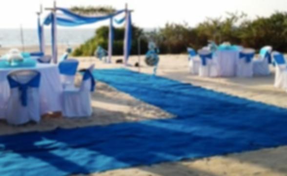 zeebop-goa-wedding.png