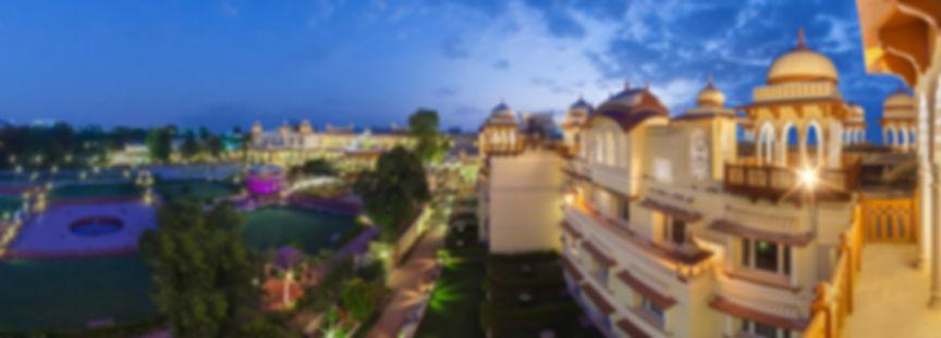 Jai-Mahal-Palace.jpeg
