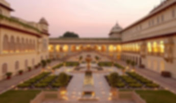 Rambagh-Palace.jpeg
