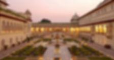 Rambagh-Palace.jpeg
