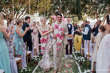 fatehgarh-palace-udaipur-wedding-ceremon