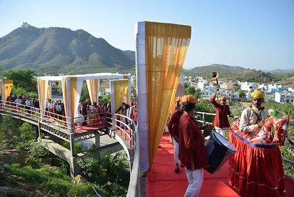 ramada-udaipur-wedding.JPG