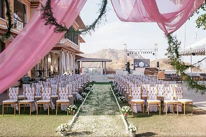 fatehgarh-udaipur-wedding-decoration.png