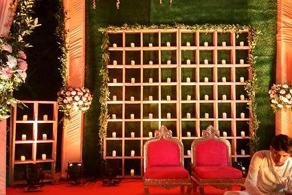 Ramada-wedding-ceremony.jpg