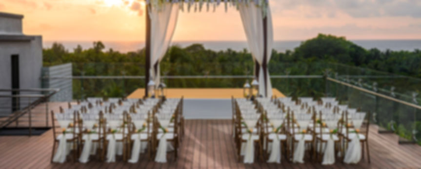 jw-marriot-goa-wedding.jpg