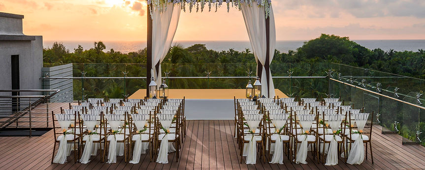 jw-marriot-goa-wedding.jpg