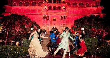 Jaipur-Samode-Palace-8.jpg