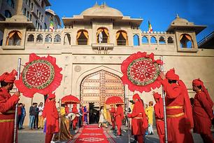 Fairmont-Jaipur.png