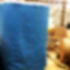 HDPE-Foam-Sandwich-Rolls.png