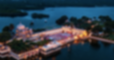 jagmandir-aerial-view.png