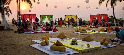 Beach-Wedding-Cidade-de-Goa.png