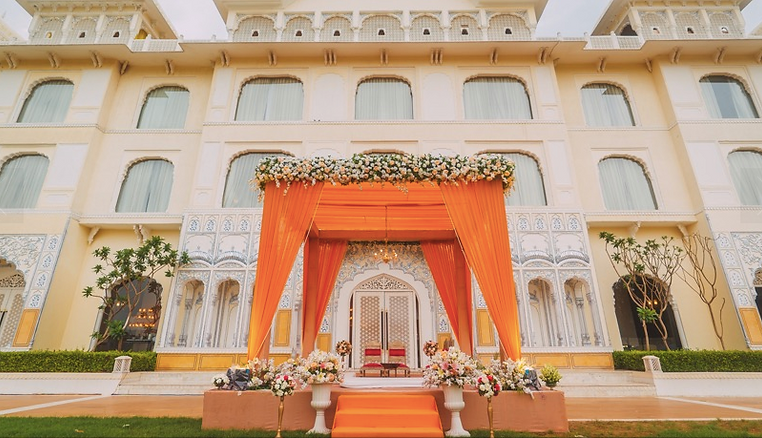JW-Marriott-Jaipur-Wedding-Cost.png