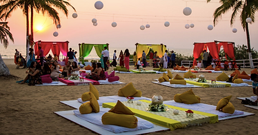 Beach-Wedding-Cidade-de-Goa.png