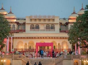 Rambagh-Palace-Wedding.png