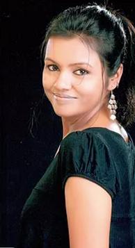 Anuradha-After.png