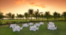 the-lalit-golf-spa-resort-goa-outdoor-we