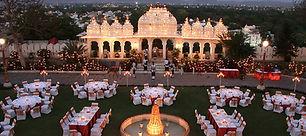 shiv-niwas-palace-udaipur2.jpg