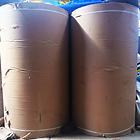 Craft-Paper-rolls.png