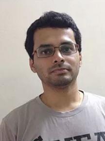 Arvind-Rao-After.png
