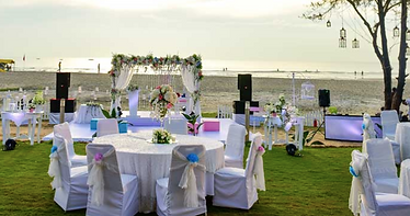 Zuri-White-Sands-Goa.png