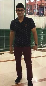 Mohit-Prabhakar-After.png