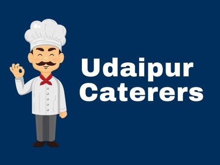 Best Caterers In Udaipur