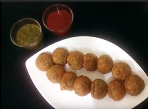 Moong-Dal-Appe.png
