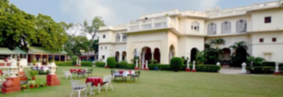 Hari-Mahal-Palace-Jaipur.jpg