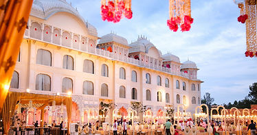 jw-marriott-jaipur-wedding.jpg