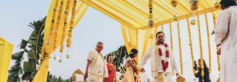 Alila-Diwa-Goa-Wedding.png