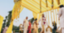 Alila-Diwa-Goa-Wedding.png