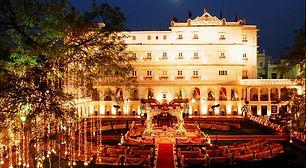 The-Raj-Palace.jpeg