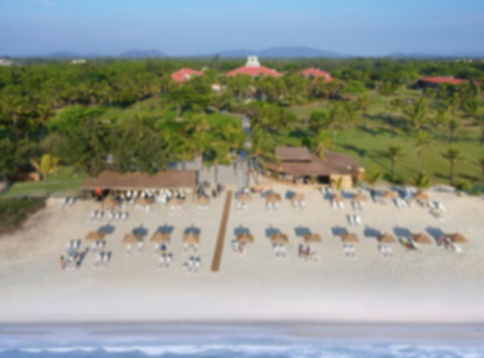 Caravela-Beach-resort-goa.png