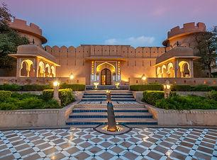Oberoi-Rajvilas-Jaipur.jpg