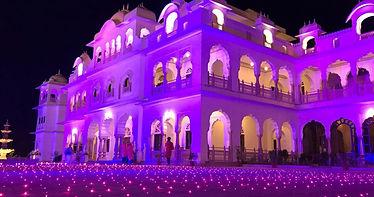 jai-bagh-palace-jaipur.jpeg