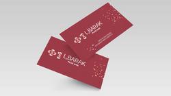 L Barak_Branding-19 copy