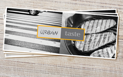 Urban Taste-2 copy