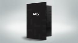 GNY slides-15 copy