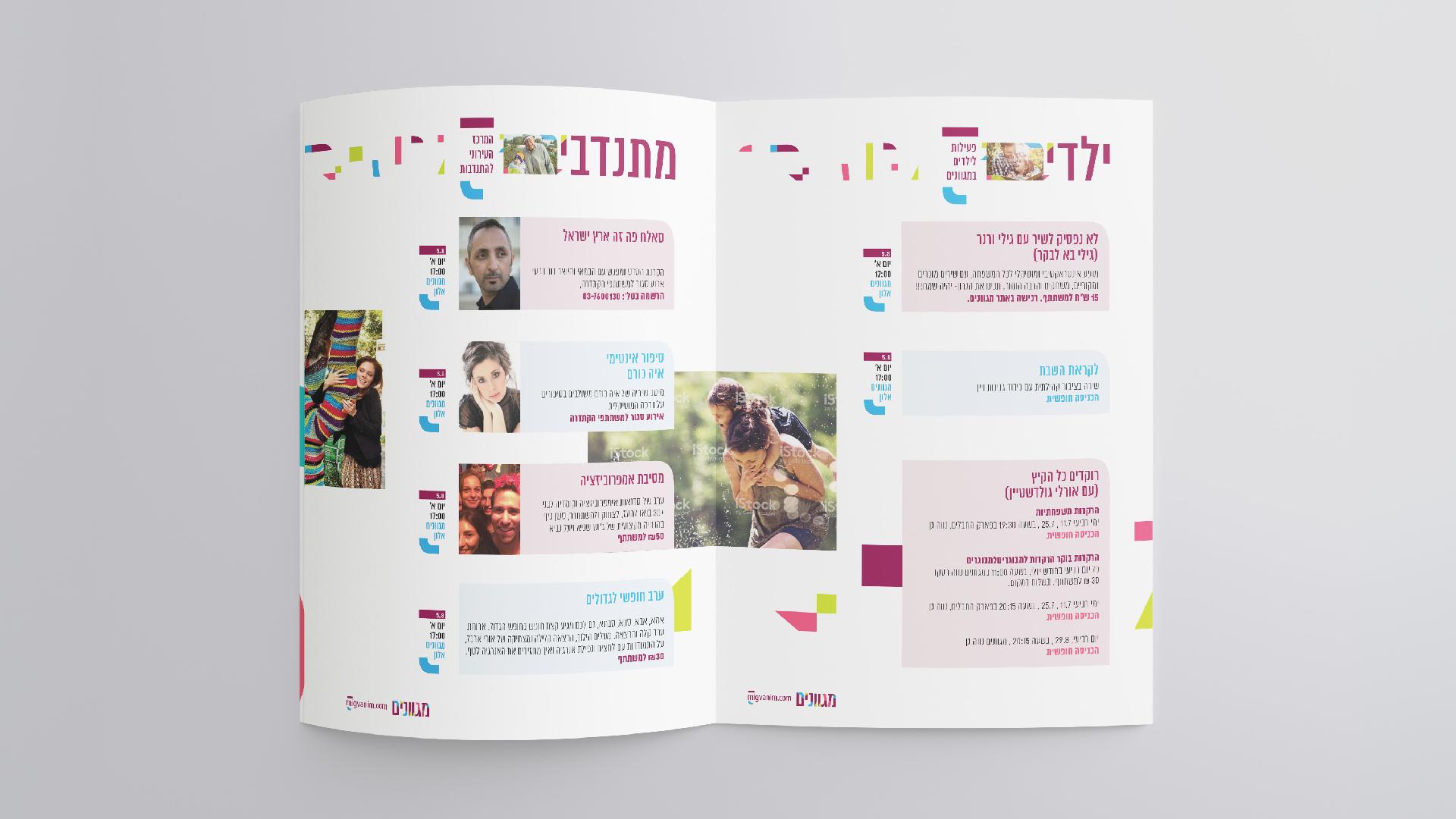 migvanim website-8 copy