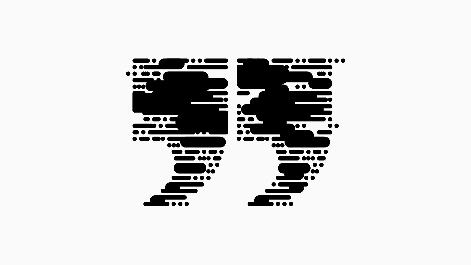 earth website_3-2 copy