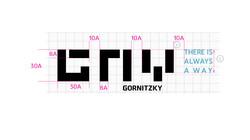 GNY slides-4 copy