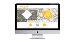 isotopia branding_2-14 copy