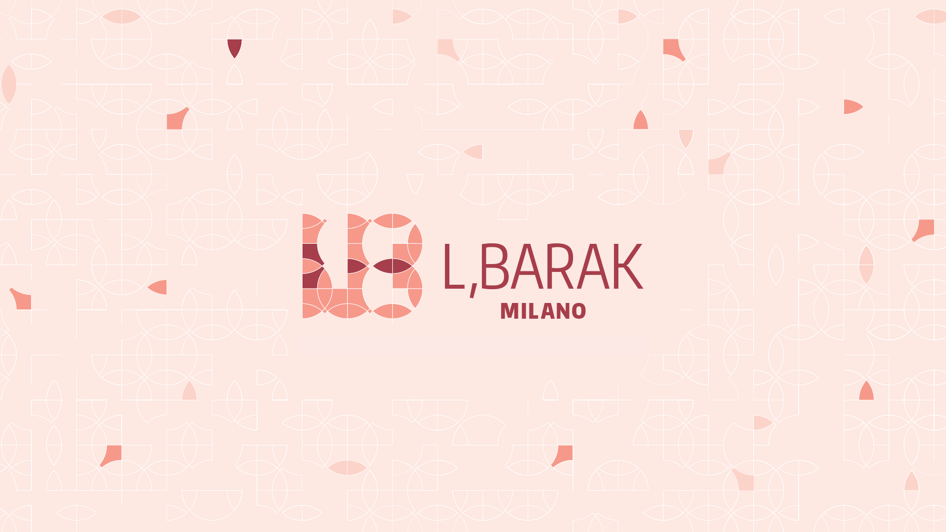 L Barak_Branding-10 copy